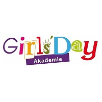 Girls' Day Akademie Logo